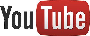 Descargar vídeos de youtube