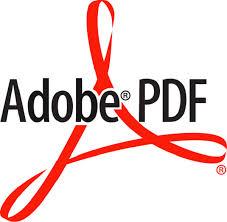 Cómo instalar el plugin de Adobe Reader