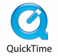 Cómo instalar el plugin de QuickTime