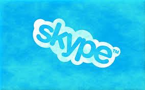 Cómo utilizar Skype desde un PC