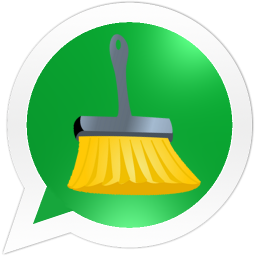 Cómo eliminar un contacto de WhatsApp