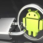 trucos y codigos secretos de Android