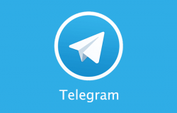 canal telegram chollos