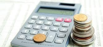 Cómo calcular el IVA para la declaración trimestral