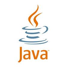 Cómo instalar el plugin de Java