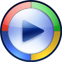 Cómo instalar el plugin de Windows Media Player
