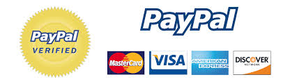 como crear una cuenta de paypal