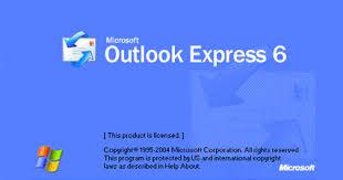 recuperar correos outlook express