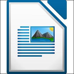 logo-writer